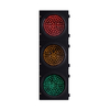 200mm Driveway Traffic Light