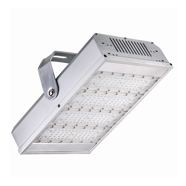 Series H LED Tunnel Light